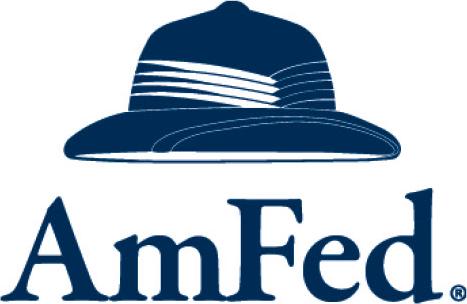 AmFed