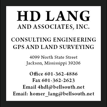 HD Lang