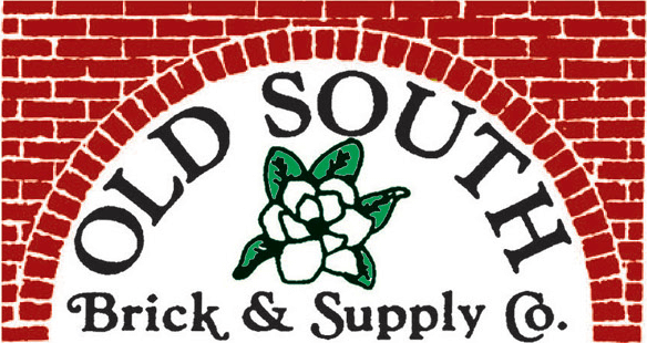 Old South Brick and Supply